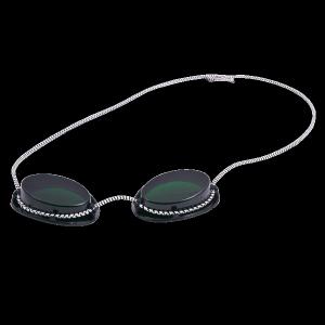 sunfit_elastic_goggles