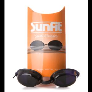 sunfit_goggles